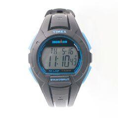 タイメックスの腕時計【tw5k93900】