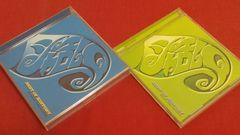 【即決】シャ乱Q(BEST)CD3枚セット
