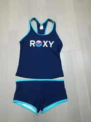 ROXY★ロキシー 水着150