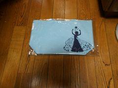 非売品〓アナと雪の女王のランチバッグ〓〓新品