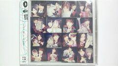AKB48 唇にBe My Baby 劇場盤 新品未開封 即決