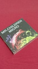 【即決】Mr.Children(BEST)初回盤CD+DVD