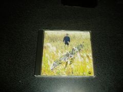 CD「原荘介/どれほど時を越えたなら」
