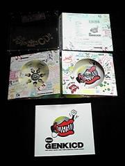 関ジャニ8の元気が出るCD 初回限定盤 DVD付き 即決 アルバム