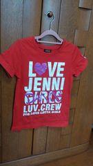 ♪期間限定♪JENNI♪Tシャツ♪150♪