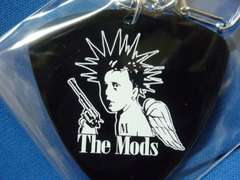 The MODS/ザ モッズ[キーホルダー](天使)森山達也/ツアーグッズ