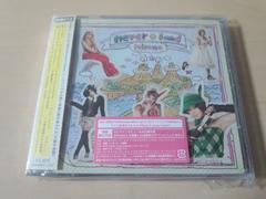 misono CD「never+land」初回限定盤DVD付●