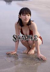 【写真】L判:吉岡里帆77