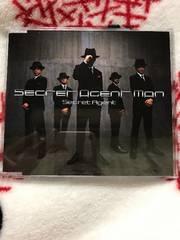 Secret Agent Man 少年隊東山紀之 関ジャニ∞錦戸亮