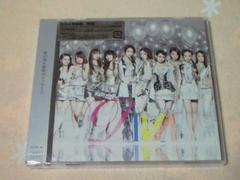CD+DVD DIVA(AKB48) アルバム「DIVA」TYPE-B 新品未開封