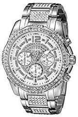 新品アヴァランチ最高級ダイヤモンドcz腕時計249800円