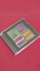 【即決】藤井フミヤ(BEST)CD2枚組