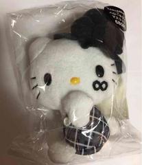 キティ 関ジャニ∞ 新品