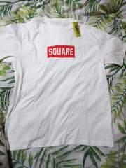 新品 超激カッコイイ大きいサイズTシャツ(●^o^●)4L