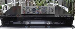 SHARP/DV-AR12;;地デジ/HDD/DVDレコーダー中古完動!