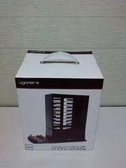<送無>PS3豪華縦置きスタンド/充電/収納/ストアチャージシステム