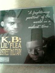 K.B&LIL FLEA OF STREETMILITARY〓TX州HOUSTON〓