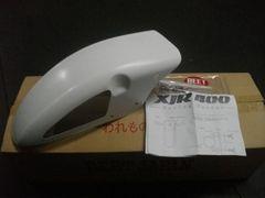 (813R)XJR400XJR400S XJR400R本物ビートBEETフェンダー