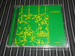 TWO LONE SWORDSMEN『TINY REMINDERS』良好(SABRES OF PARADISE)