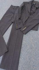 DKNY 超美品 スーツ