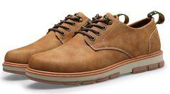 メンズ ブーツ シューズ カジュアル 靴   サイズ42/26cm