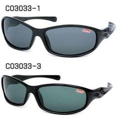 ★2個☆コールマン coleman 偏光レンズ サングラス CO3033-3