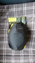 新品:MEXES:膝パッド2個セットME-810