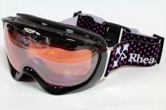 特価品!レアー スノーゴーグル スノーボード スキー ゴーグル57
