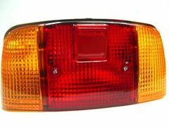 (952)CBX400FCBX400F2新品テールランプ