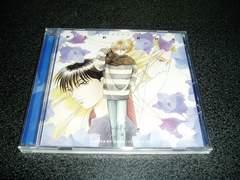 CD「バッドボーイ(BUD BOY)2/小夜曲」田野恵 子安武人 即決
