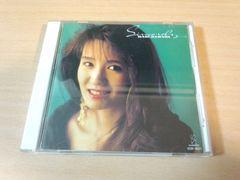 浜田麻里CD「SINCERELYシンシアリー」●