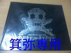 2006年「DEAD or ALIVE」大判パンフ◆現ABC本日価格即決