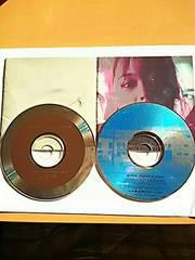 globe 華原朋美 CD 2枚セット アルバム 小室ファミリー J-POP