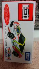 トミカ トイザらス限定 耐久レース CARトップ マツダ ロードスター 未開封 新品
