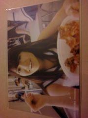 AKB48[友撮2ランダム封入公式写真]大島優子ver未開封
