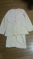 新品上下パジャマタグ着き定価5,900円です。