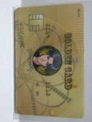 ★テニスの王子様MIX&MATCH CARD MM1-15 跡部景吾
