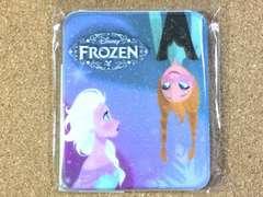 新品♪アナと雪の女王折りたたみミラー エルサ/定価1080円