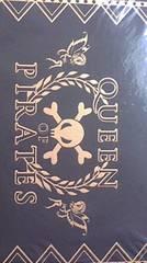 未開封品QUEEN PIRATESKAT-TUN公式パンフレット美品貴重