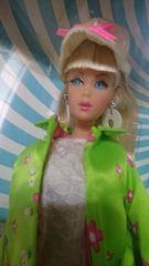 Barbie*バービーFarout☆