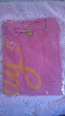 嵐 Are you happy? Tシャツ