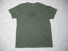 16 男 ラルフローレン 緑 半袖Tシャツ XL