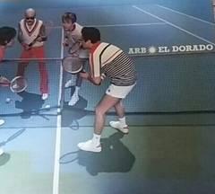 CD A.R.B EL DORADO 帯なし 紙ジャケット エーアールビー