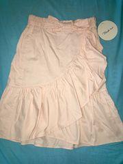 ♯新品♯BLACK SUE めちゃ可愛人気ブラ清楚系スカート160 ¥3110