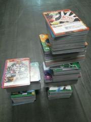 NARUTOナルト疾風伝カード700枚以上詰め合わせ福袋