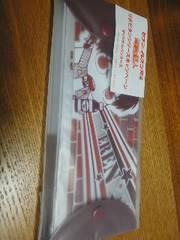 リポビタンシリーズ 進撃の巨人 オリジナルペンケース EREN 非売品