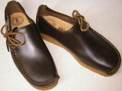 クラークスCLARKS新品LUGGER20352972ラガー ブーツ本革タンuk4.5