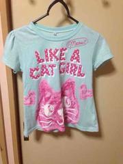 難あり Tシャツ2枚セット(*^^*)