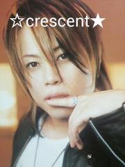 T.M.Revolution/切り抜き/西川貴教/2004年