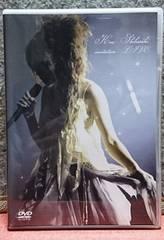 [送料無料] 柴咲コウ/invitation LIVE